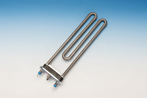 replace your water heaters anode rod to help it last