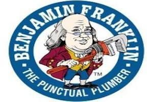 Ben Franklin: The Punctual Plumber