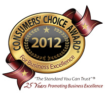 Ben Franklin Plumber The Woodlands Consumer's Choice