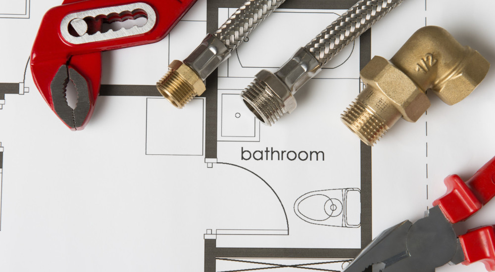Tankless Vs Conventional Water Heaters Pros Amp Cons Bfp