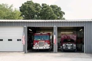 Westlake Fire Dept