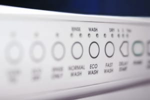 Choosing the right cycle is critical in making your dishwasher run better.