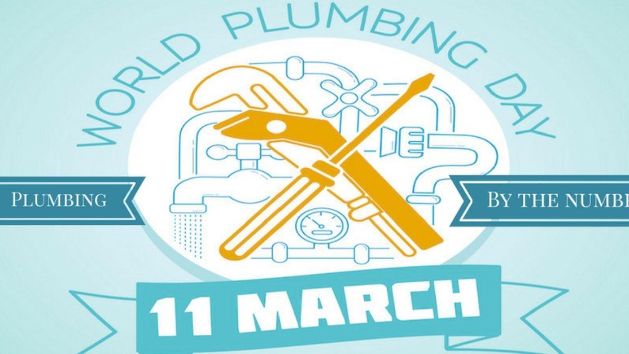 Plumbing, By The Numbers   Ben Franklin Plumbing