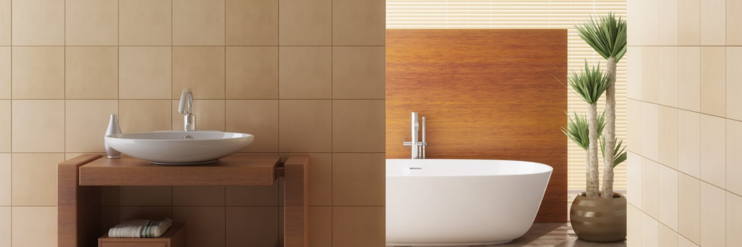 4 Signs That You Should Remodel Your Bathroom Ben