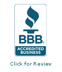 Benjamin Franklin Plumbing-FRANCHISE BBB Business Review